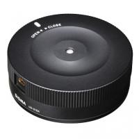 Sigma USB Dock for Nikon Lenses [UD-01NA]