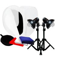 XAMBO Studio Set 60