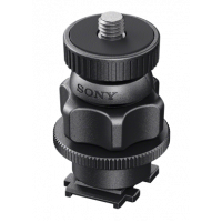 Sony VCT-CSM1 Camera Shoe Adapter