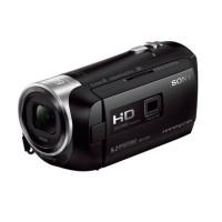 Sony HDR-PJ410 Videocamera με ενσωματωμένη συσκευή προβολής