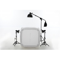 Xambo Κιτ για φωτογράφιση αντικειμένων (90x90)