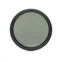 Lvshi Neutral Density Filter ND2 52mm