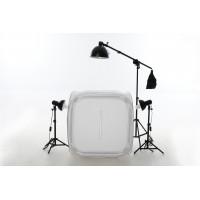 Xambo Κιτ για φωτογράφιση αντικειμένων (60x60)