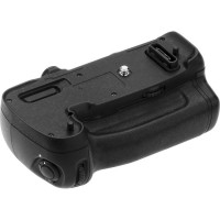 Meike Battery Grip MK-D750 for NIKON D750 ( MB-D16 )