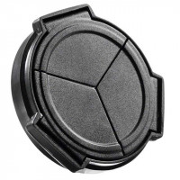 JJC ALC-2 Automatic Lens Cap for Sigma