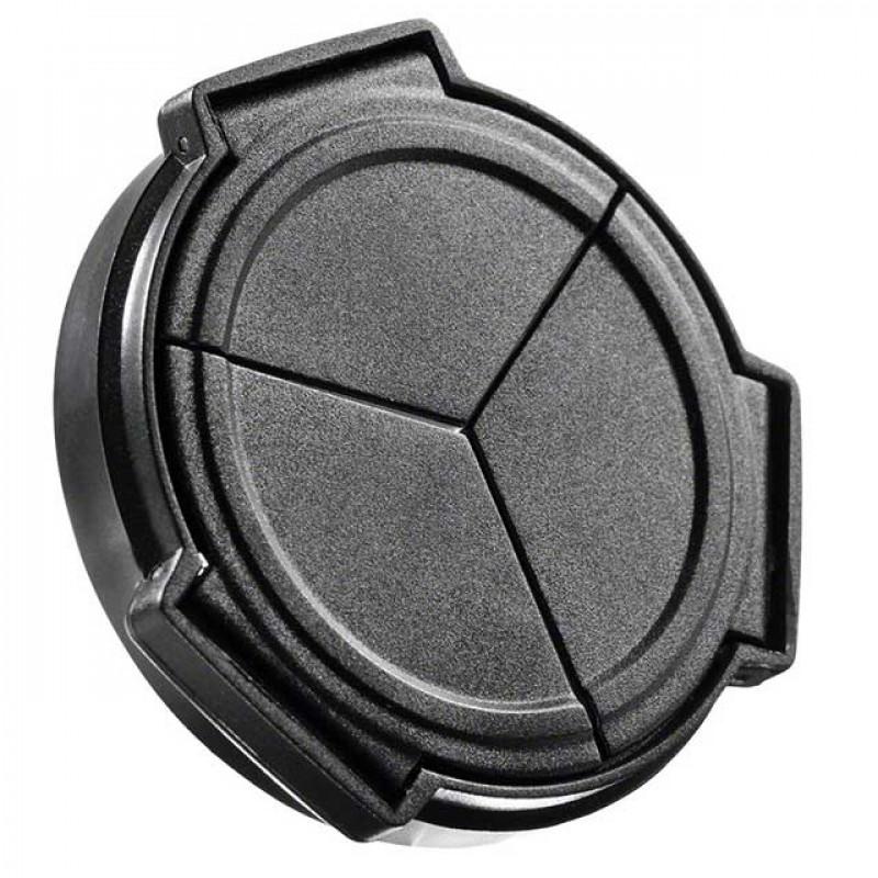 JJC ALC-2 Automatic Lens Cap for Sigma