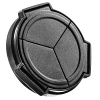 JJC ALC-3 Automatic Lens Cap for Panasonic LX3