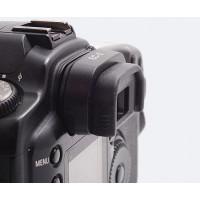JJC EC-2 Eyepiece Extender for Canon EOS Cameras για Canon EP-EX15