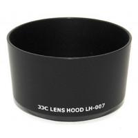 JJC LH-007 Lens Hood Για Sony ALC-SH0007