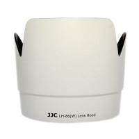 JJC LH-86 White Για Canon ET-86 (EF 70-200/2.8 L IS)
