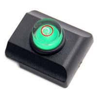 JJC SL-2 Προστατευτικό με Αλφάδι για Hot Shoe Sony / Minolta