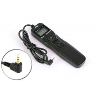 JYC MC-P1 Digital Timer Remote Control for Panasonic