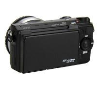 JJC LCD Hood for Sony Nex