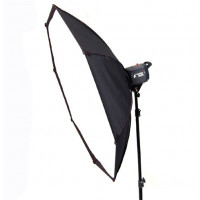 Leinox Soft Box Octagon 150cm - Bowens mount
