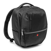 Manfrotto Advanced Gear Backpack M [MN MB MA BP GPM]