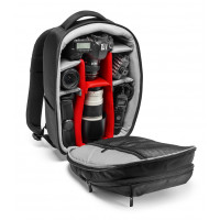 Manfrotto Advanced Gear Backpack L [MB MA BP GPL]