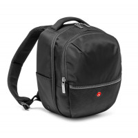 Manfrotto Advanced Gear Backpack S [MN MB MA BP GPS]