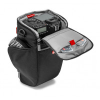 Manfrotto Advanced Holster Large [MB MA H L]
