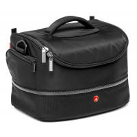 Manfrotto Advanced Shoulder Bag VIII [MB MA SB 8]