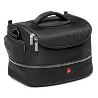 Manfrotto Advanced Shoulder Bag VIII [MB MA SB 8]