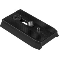 Benro QR4 Quick-Release Plate for S2 Video Head