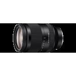 Sony Lens E-mount FE 24-240mm f/3.5-6.3 OSS [SEL24240]