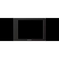 Sony Προστατευτικό Κάλυμμα PCK-LM16 για a7/a7R/a7S