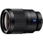 Sony Lens E-mount Distagon® T* FE 35mm f/1.4 Zeiss [SEL35F14Z]