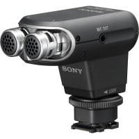 Sony ECM-XYST1M Στερεοφωνικό Μικρόφωνο