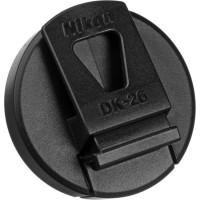 Nikon DK-26 Eyepiece Cap for Nikon Df