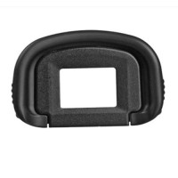JJC EP-1 Eyecup replaces Pentax FO