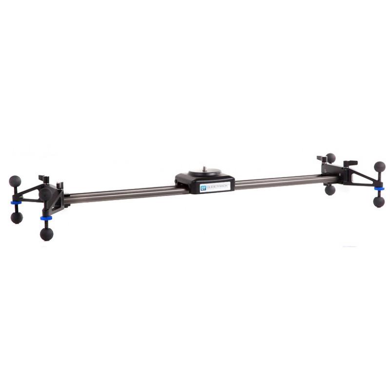 Glidetrack Aero SD Pro 64cm