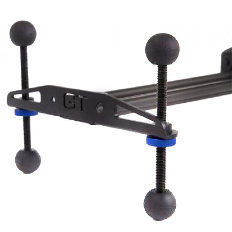 Glidetrack Aero HD Lite 100cm