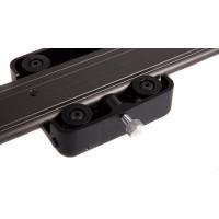 Glidetrack Aero SD Pro 100cm