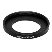 KiwiFotos Step up ring 28mm to 37mm