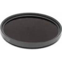 Lvshi Neutral Density Filter ND4 37mm