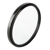 Lvshi Filter UV 37mm