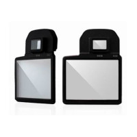 GGS DSLR Monitor Protective Cover for Nikon D90