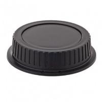 Leinox Rear Lens Cap For Olympus OM