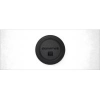 Leinox Καπάκι Σώματος για Micro 4/3 Camera mount