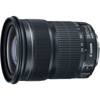 Canon EF 24-105mm f/3.5-5.6 IS STM [9521B002]