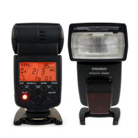 Yongnuo TTL Flash YN-568EX for Nikon