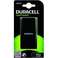 Duracell μπαταρία συμβατή με Sony NP-F970 [DRSF970]