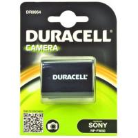 Duracell μπαταρία συμβατή με Sony FW50 [DR9954]