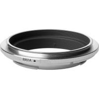 Nikon 52mm Reverse Adater BR-2A