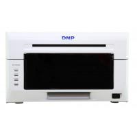 DNP DS-620 Επαγγελματικός Θερμικός Εκτυπωτής