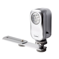 Godox Mini Led Video Light VDL-220
