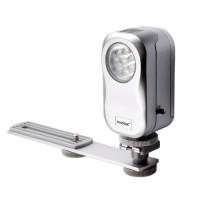 Godox Mini Led Video Light VDL-220
