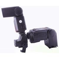 Godox MT-16 Wireless Camera Flash Speedlite Trigger Control Kit