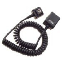 JYC Universal TTL Off-Camera Shoe Cord [JY01]